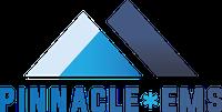 Pinnacle EMS